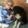 Ирэн, 57, г.Краснодар
