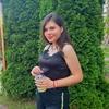 Ангеліна, 17, г.Винница