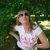 Мэри, 33, г.Челябинск
