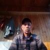 Анатолий ординарцев, 57, г.Орел