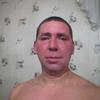 Юран :-), 41, г.Калтан
