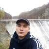 Сергій Бартащук, 19, г.Житомир