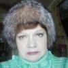 ольга, 61, г.Северобайкальск (Бурятия)