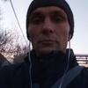 Павел, 37, Дніпро́