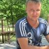 Сергей Марчук, 35, г.Тюмень