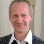 Павел, 65, г.Жуковский