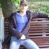Павел, 34, г.Крестцы