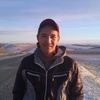 Владимир, 21, г.Абакан