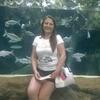 Лёля, 42, г.Москва
