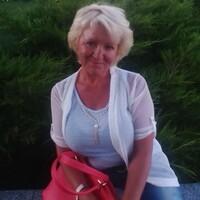 Марта, 54 года, Рыбы, Донецк