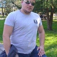 Серый, 40 лет, Козерог, Пенза