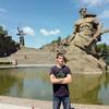 Андрей, 27, г.Лида