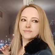 Екатерина, 20, г.Волжск