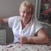 мария, 70, г.Ставрополь