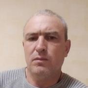 Алексей 47 лет (Стрелец) Москва