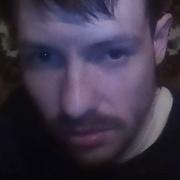 Максим Павлухин 28 Самара