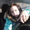 Alena, 30, Dzerzhinsk