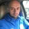 Ярослав, 30, г.Красноярск