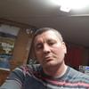 Павел, 45, г.Вильнюс