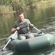 Den 33 Нижний Новгород