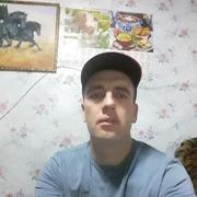 Евгений 36 лет (Дева) хочет познакомиться в Ейске