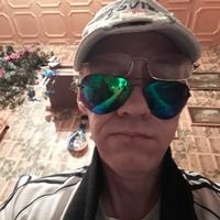 АЛЕКСАНДР, 55 лет, Козерог, Санкт-Петербург
