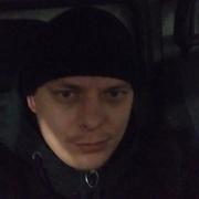 Роман 28 Зеленогорск (Красноярский край)
