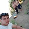 Mardon, 28, Київ
