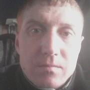 Александр, 32, г.Зарайск