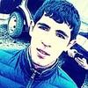 Вали, 24, г.Баку