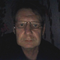 Дмитрий Костро, 56 лет, Скорпион, Москва