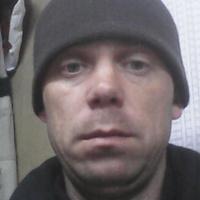 Алексей, 39 лет, Рыбы, Нижний Новгород