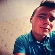 Андрей 20 лет (Водолей) хочет познакомиться в Белеве