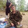 леша, 33, г.Нижнеангарск