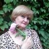 Ольга, 67, г.Астрахань