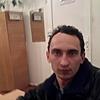 Хавин Сергей, 38, г.Майкоп