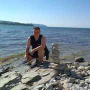 Арман, 38, г.Петровск-Забайкальский