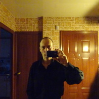 Антон, 39 лет, Близнецы, Томск