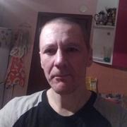 Тимур Сорокин, 47, г.Краснокамск