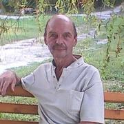 Сергей 58 лет (Рак) хочет познакомиться в Путивле