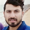 ISMAIL, 30, Dubai