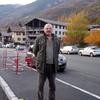 peteris, 60, Rezekne