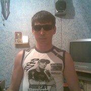 Александр 42 года (Козерог) хочет познакомиться в Хромтау