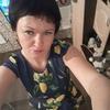 Олька, 34, г.Славянск-на-Кубани