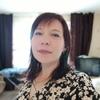 марина, 35, г.Нефтекамск
