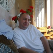 Александр 44 Сарапул