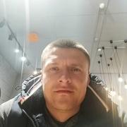Vladimir 30 Челябинск