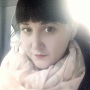 Евгения 31 год (Весы) Галич