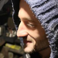 Артём, 33 года, Лев, Красноярск