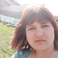 Екатерина, 34 года, Рыбы, Москва